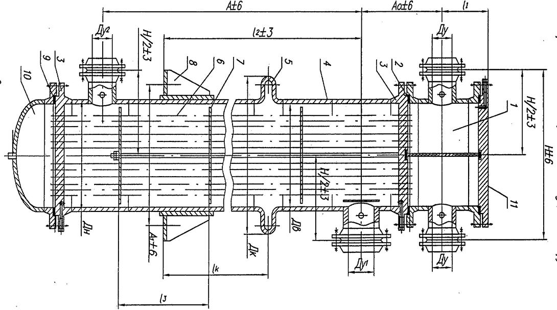 Паяный теплообменник Alfa Laval CB110-54M Нижний Тагил